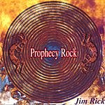 Jim Rick Prophecy Rock