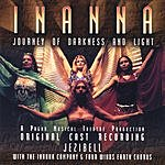 Jezibell Inanna, Journey Of Darkness And Light