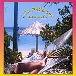 J.D. Pederson Beach Music