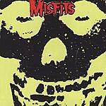 Misfits The Misfits