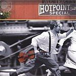 Hotpoint Stringband Hotpoint Special