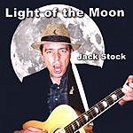 Jack Stock Light Of The Moon
