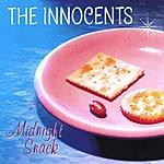 The Innocents Midnight Snack