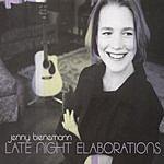 Jenny Bienemann Late Night Elaborations