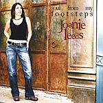 Joanie Leeds Soul From My Footsteps