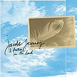 Jacob's Journey A Feather In His Hand