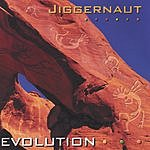 Jiggernaut Evolution