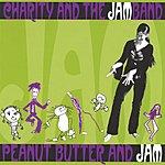 Charity Kahn Charity & The Jam Band: Peanut Butter & Jam