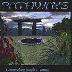 Joseph L. Young Pathways