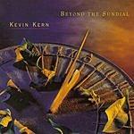 Kevin Kern Beyond The Sundial