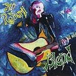 Jim Roberti Blend