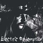 Jay Gordon Electric Redemption