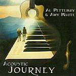 Al Petteway Acoustic Journey