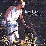 Jessi Lynn Just Me & My Guitar
