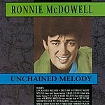 Ronnie McDowell Unchained Melody