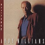 Andy Williams Nashville
