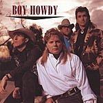 Boy Howdy Boy Howdy