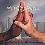Heart Of The City Worship Band With One Voice
