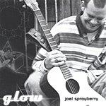 Joel Sprayberry Glow