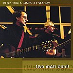 Peter Tork Two Man Band