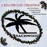 Tom Paxton A Beachwood Christmas