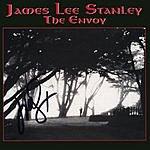 James Lee Stanley The Envoy