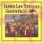 James Lee Stanley Simpatico
