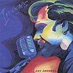 Jay Johnson Images
