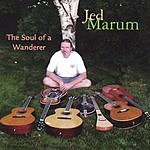 Jed Marum The Soul Of A Wanderer