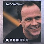 Joe Charter Delorean