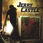 Jerry Castle Back Side Of Down