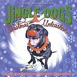 Jingle Dogs Christmas Unleashed