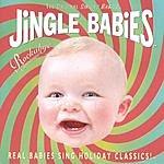 Jingle Babies Rockabye Christmas