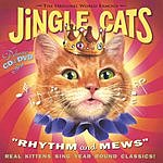 Jingle Cats Rhythm And Mews