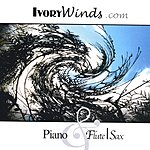 Ivory Winds Piano & Flute/Sax