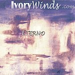 Ivory Winds Eterno
