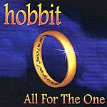 Hobbit All For The One