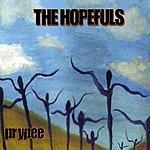 The Hopefuls Prypee