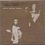 Jeffrey Clark Sheer Golden Hooks