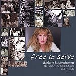 Darlene Koldenhoven Free To Serve