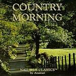 Anastasi Country Morning