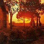 Anastasi Country Evening