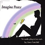 Joice Fairchild Imagine Peace