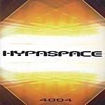 Hypaspace 4004