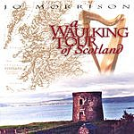 Jo Morrison A Waulking Tour Of Scotland
