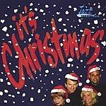 Jazz Spectrum It's Christmas
