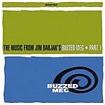 Jim Babjak's Buzzed Meg The Music From Jim Babjak's Buzzed Meg Part 1
