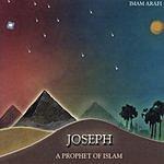 Imam Arafi Joseph, A Prophet Of Islam