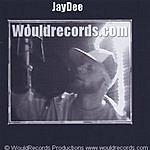 JayDee Wouldrecords.Com