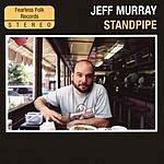 Jeff Murray Standpipe